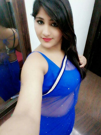 Grab her beauty and adolescence in your hand by www.virgin-girls-delhi.in