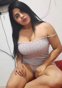 Desi Bhabhi Viral Video