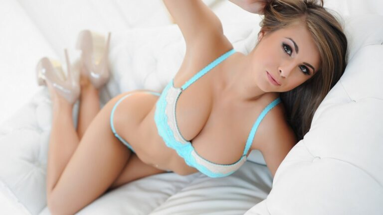 𝗚𝗼𝗮 𝗘𝘀𝗰𝗼𝗿𝘁𝘀 Services Meet With Your Erotic Fantasies for Full Erotic Pleasure!