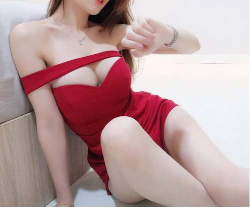 housewife escorts